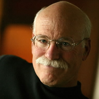 powder tobias wolff