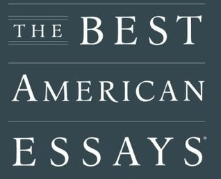 2006 american american best best cloth essay essay history history The problem is that most american history books focus on just a few topics, such as the american revolution and the civil war, while ignoring other i've compiled a list of books on american history that i feel are must-reads for every history lover i tried to keep the topics broad to provide a general.