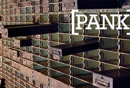 "Read Kirie's ""Fall Like a Stone"" in PANK"